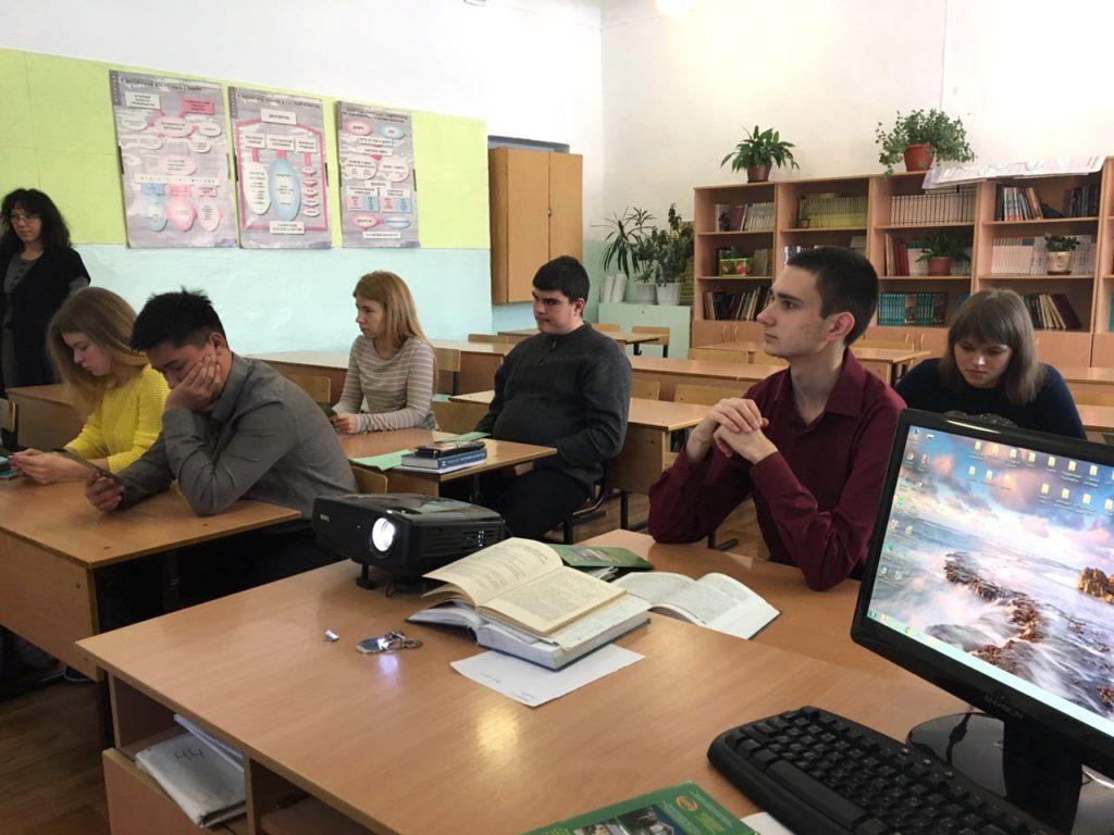сайт знакомств ноглики сахалинская область